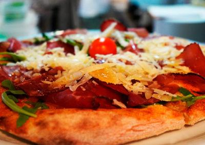 pizza-cacio-e-pepe